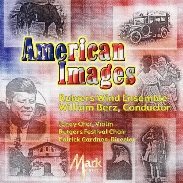 American Images