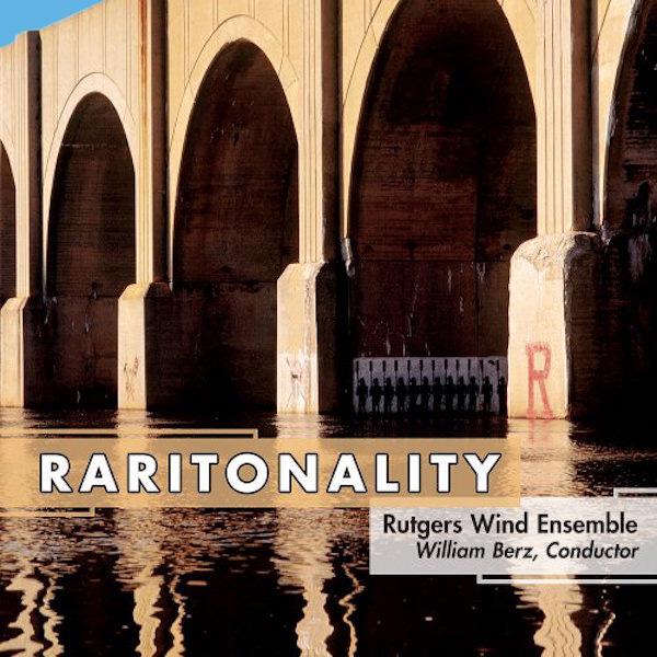 Raritonality