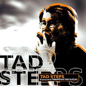 TAD Steps